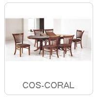 COS-CORAL
